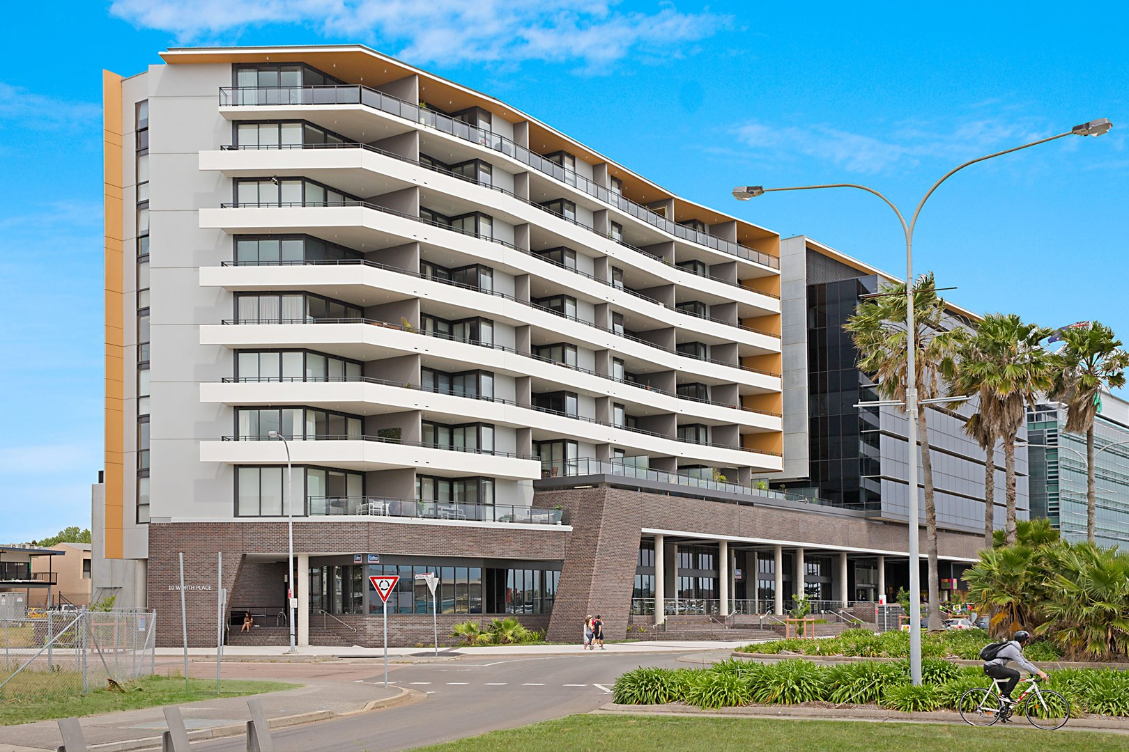 3 Bedroom Apartments Newcastle Nsw For Sale Bedroom Review Design