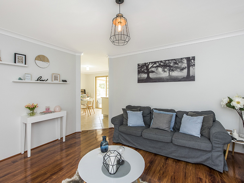 Offers from high $200,000's (under offer)