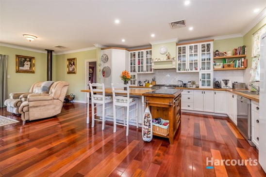 Price by Negotiation $839,000 - $879,000