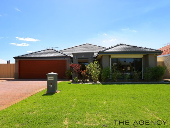 From $570,000 (under offer)