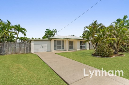 $195,000 Negotiable (under offer)