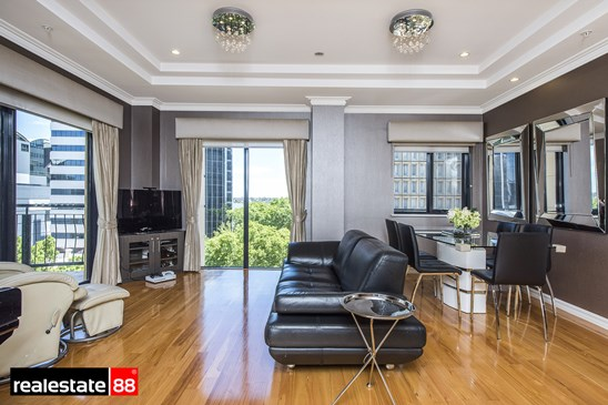 Offers From $849,000