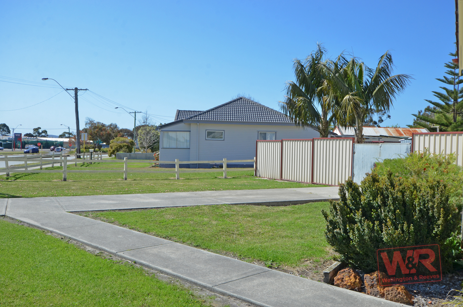 Property Report for 23 South Coast Highway, Lockyer WA 6330