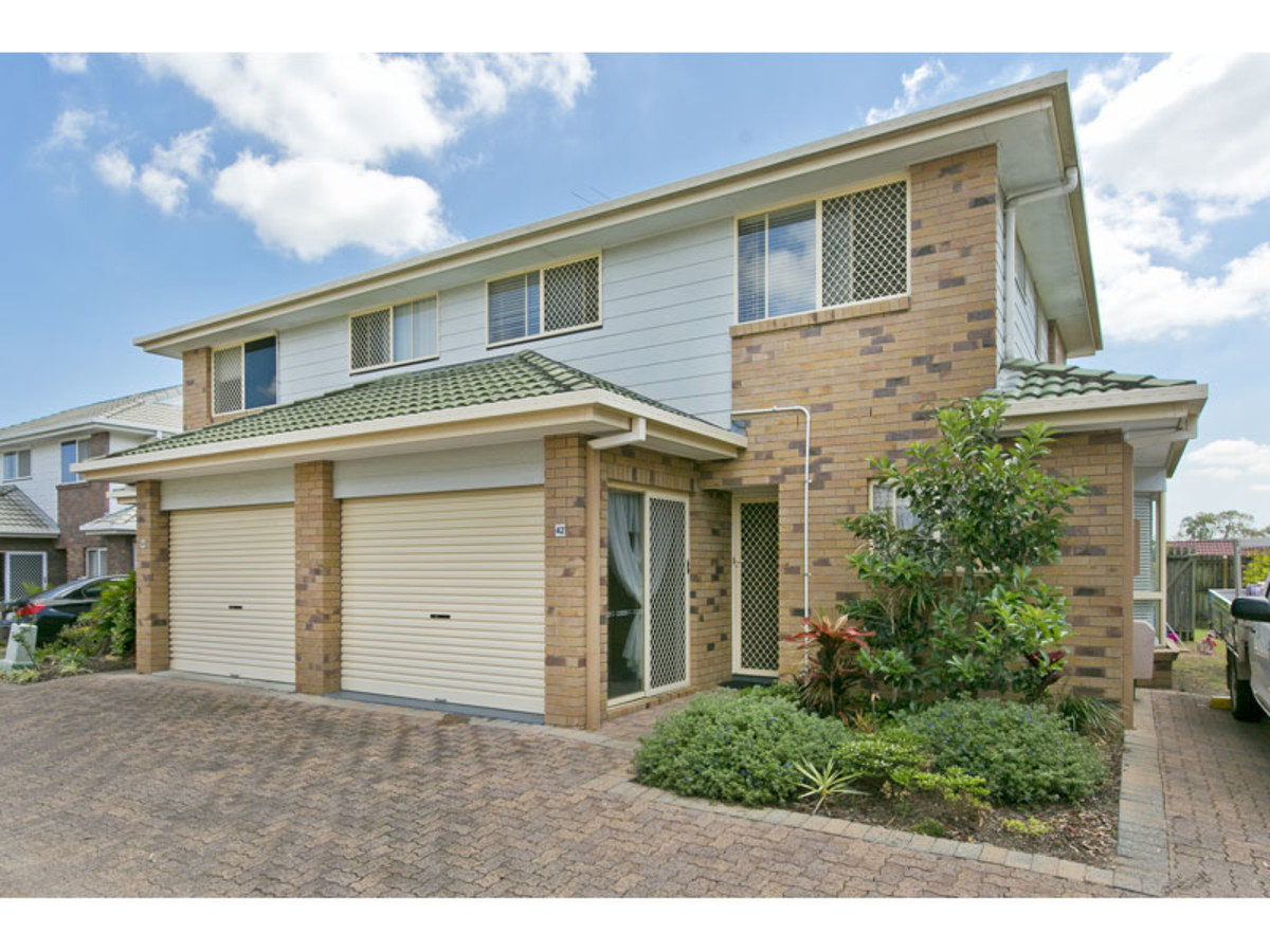 URGENT SALE NEEDED REDUCED BY $20K!! (under offer)