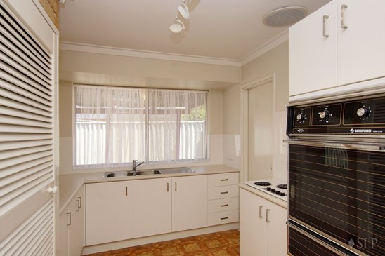 FROM $527,000 (under offer)