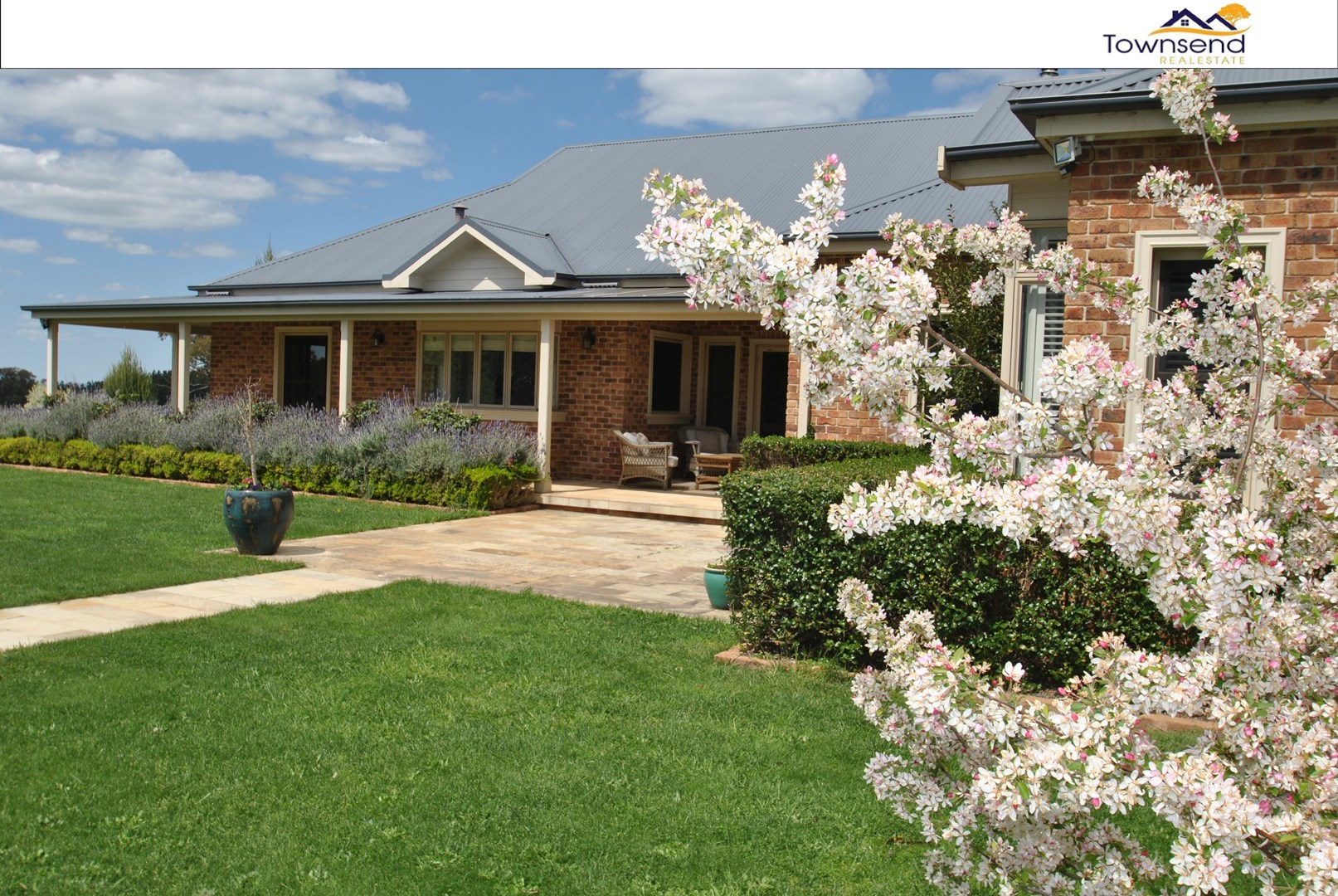 Berrilee, NSW - Postcode - 2159 - Australia Postcode