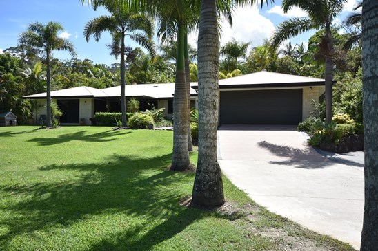Offers Over $770,000