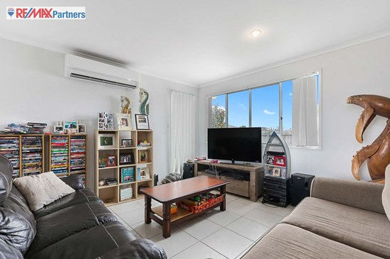 Offers Over $250,000 (under offer)