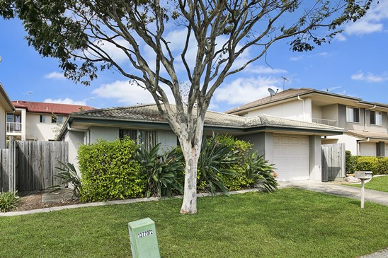 Mid $400,000s buyers (under offer)