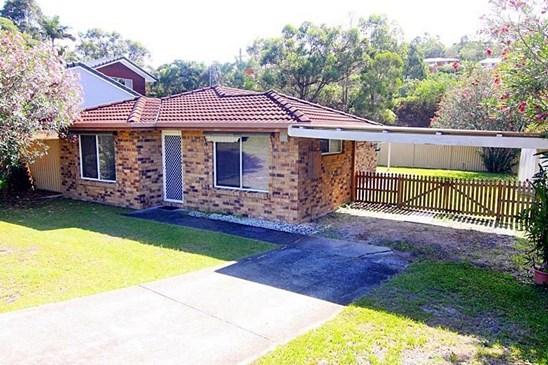 Offers Over $429,000