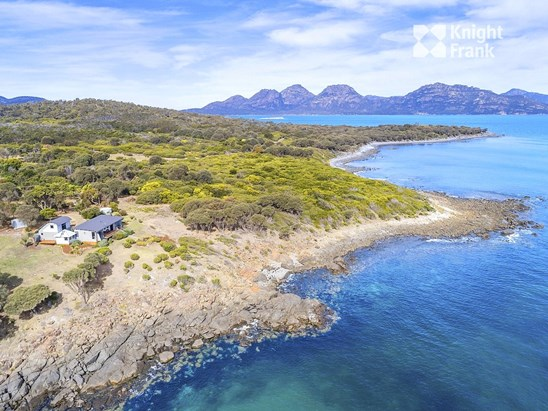 25-29 Oyster Bay Court, Coles Bay