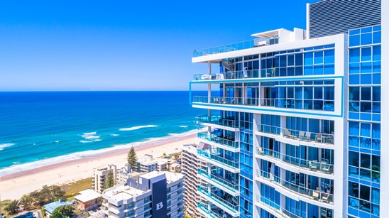 $1,950,000 Neg Sub-Penthouse