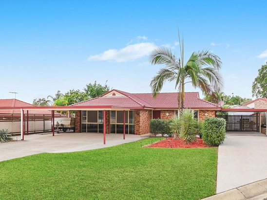 For Sale, price  guide over $410,000 (under offer)