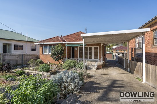$480,000 to $520,000 (under offer)