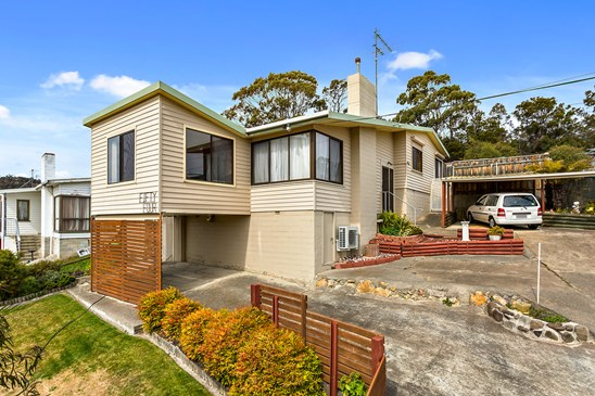 Offers Over $250,000.00 (under offer)