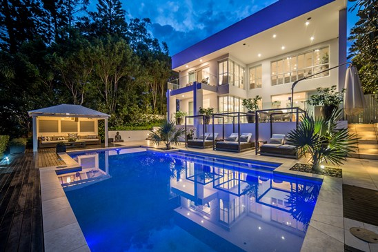 Offers Over $2,750,000