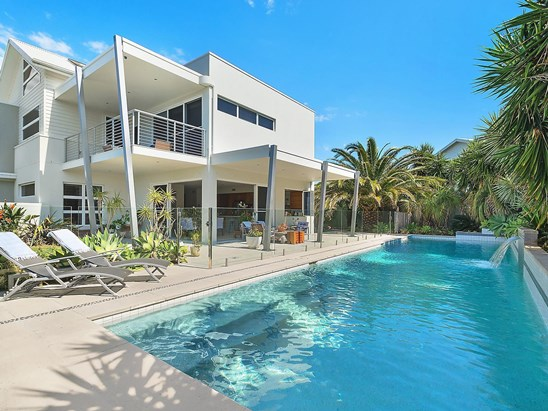 For Sale, price  guide $1,750,000  - $1,850,000