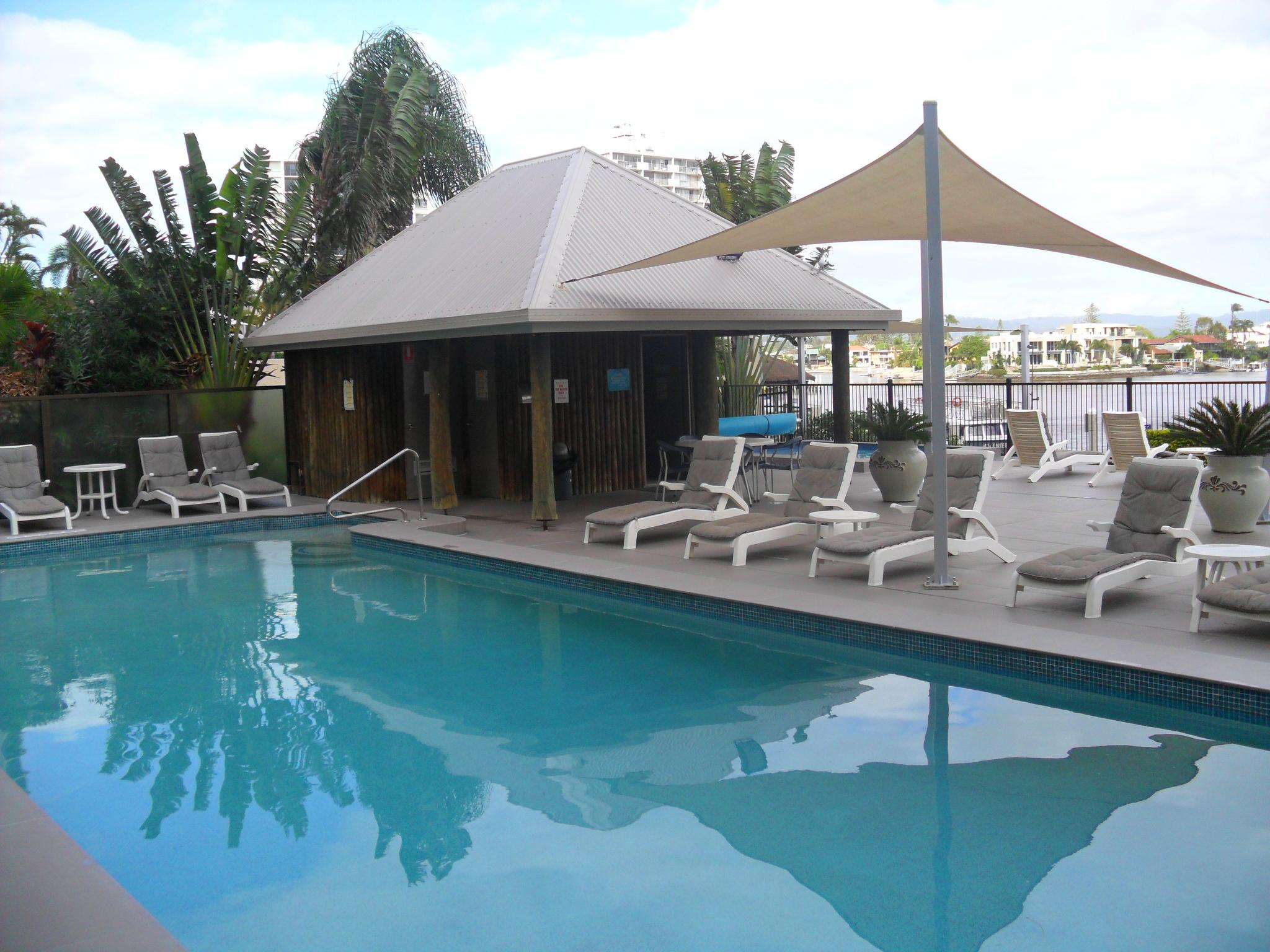 Surfers Paradise QLD 4217 - 1 bed apartment for Sale ...
