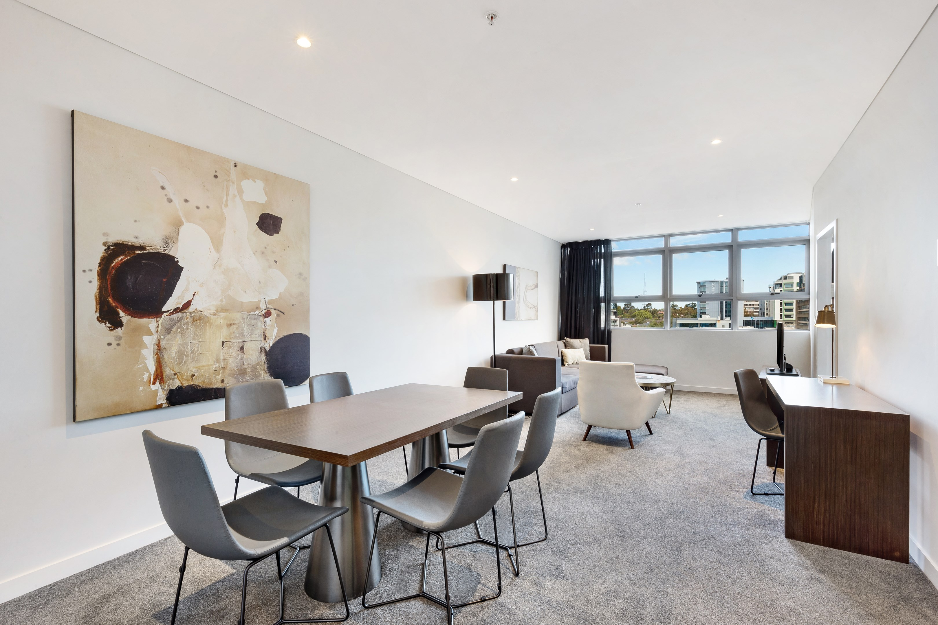 716/88 Archer Street, Apartment For Sale in Chatswood NSW ...