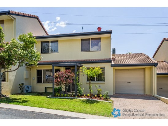 $299,000 plus buyers (under offer)
