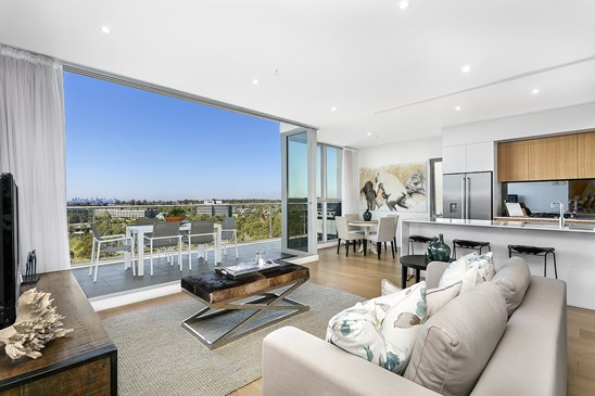 2 Saunders Close, Macquarie Park
