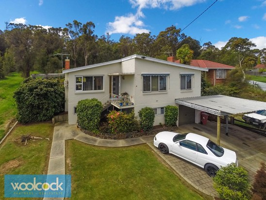 73 Cambridge St, West Launceston