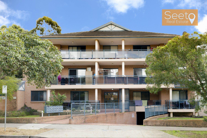 16 17 19 Henley Rd Homebush West NSW 2140 Image 0