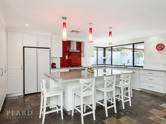 From $860,000 (under offer)