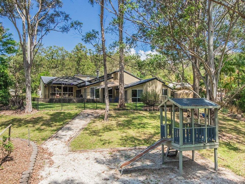 OFFERS OVER $859,000