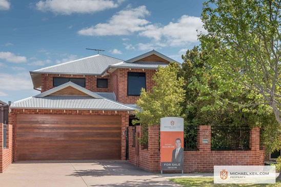 EOI FROM $749,000