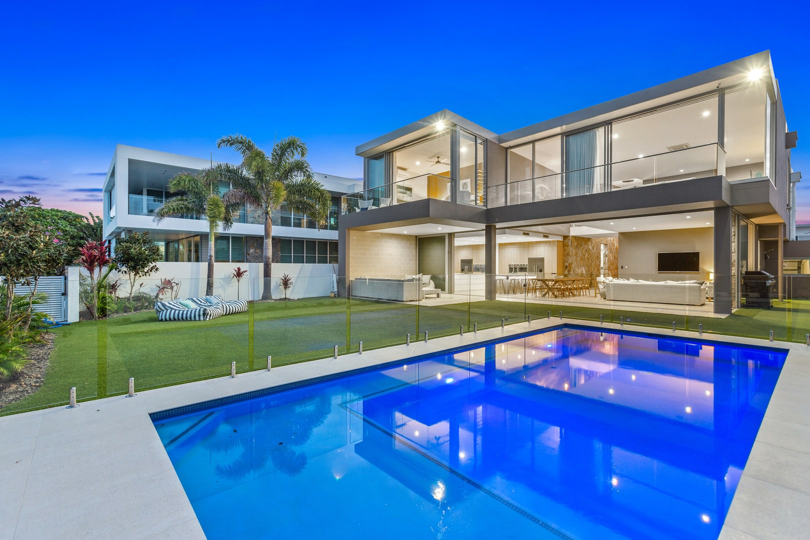 52 North Point Avenue, Kingscliff NSW 2487, Image 0
