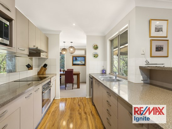 $495,000 - ALL SERIOUS OFFERS CONSIDERED