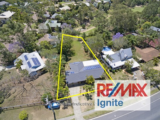 Genuine offers over $499,000 considered