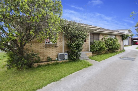 Price by Negotiation $230,000 - $250,000