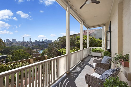 38 Mona Road, Darling Point