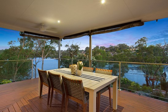 44 Oyster Bay Road, Oyster Bay