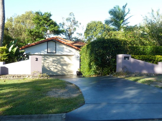 $582,000 Negotiable (under offer)