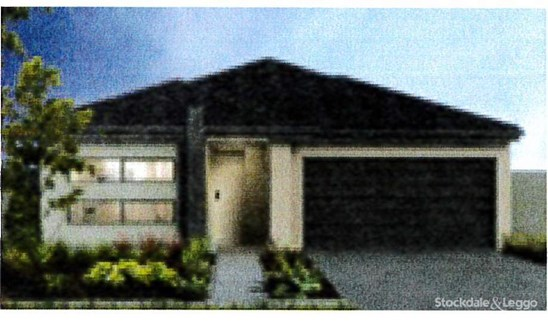 $516,800 fixed price 2 part contract