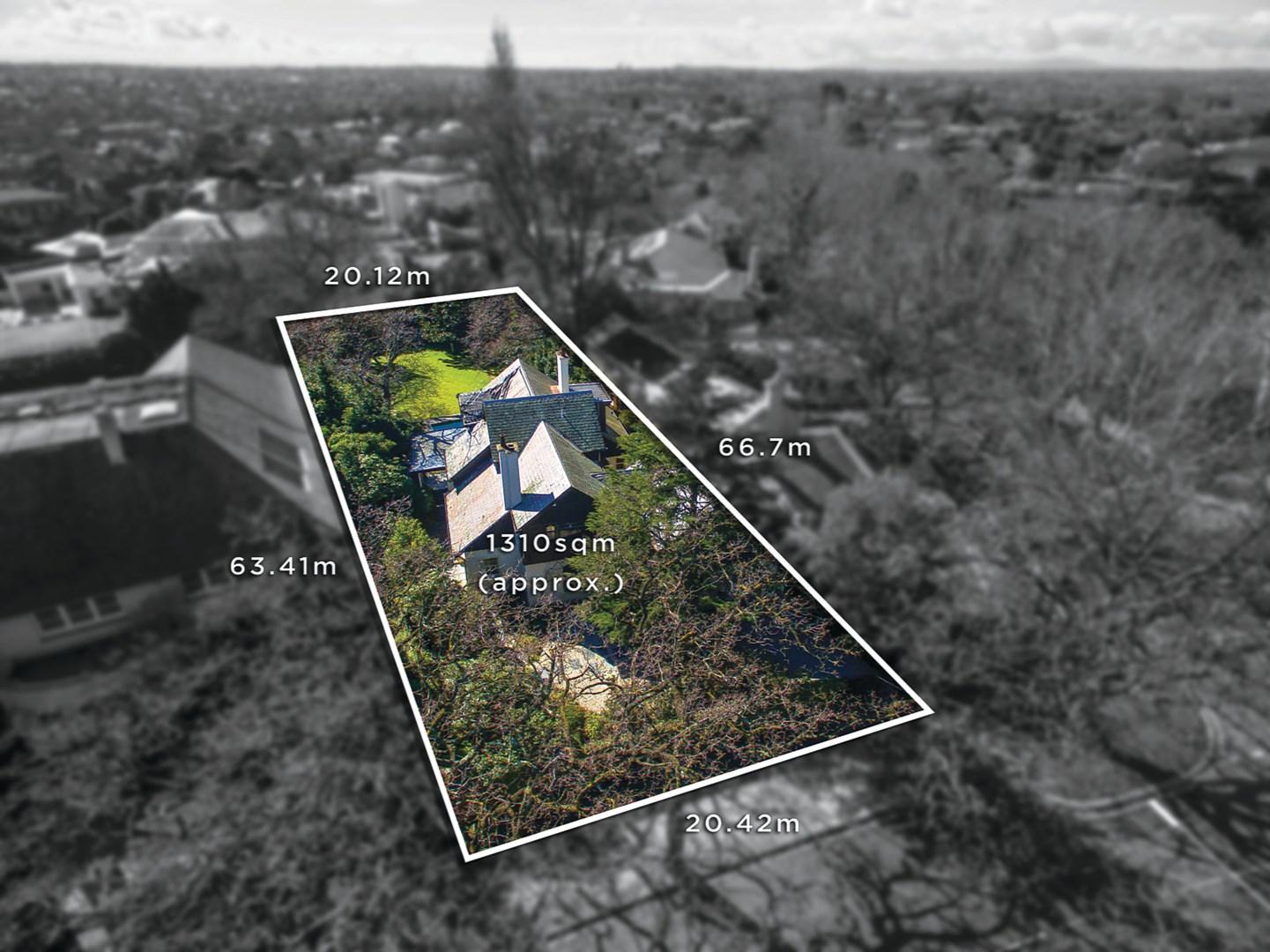 30 Albany Road, Toorak VIC 3142, Image 0