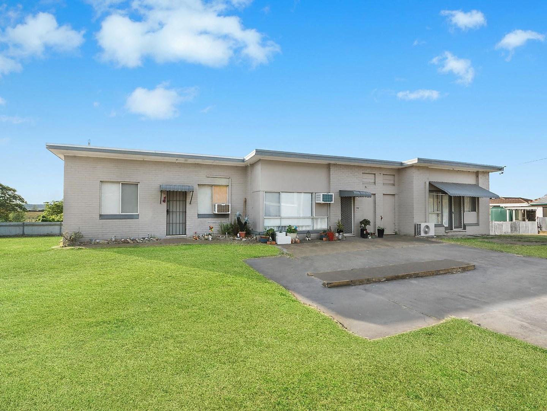 200 Cessnock Road, Maitland NSW 2320, Image 0