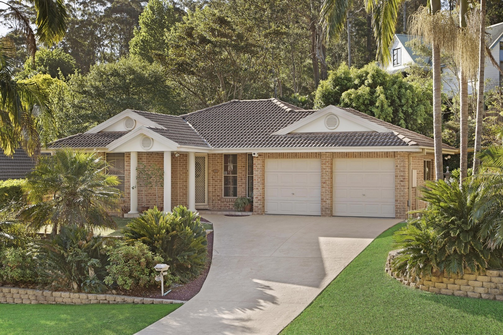20 Old Farm Road, Ourimbah NSW 2258, Image 0