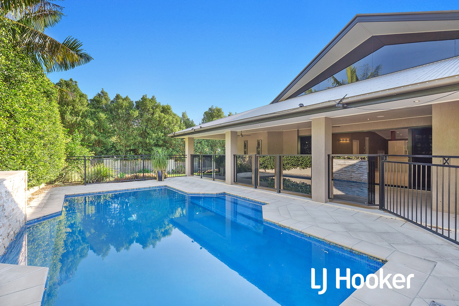 16 Treefern Street, Frenchville QLD 4701, Image 0