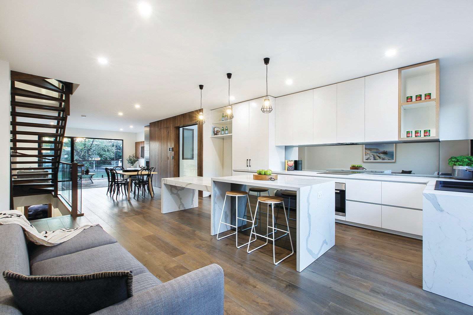 77 Eastern Road, South Melbourne VIC 3205, Image 0