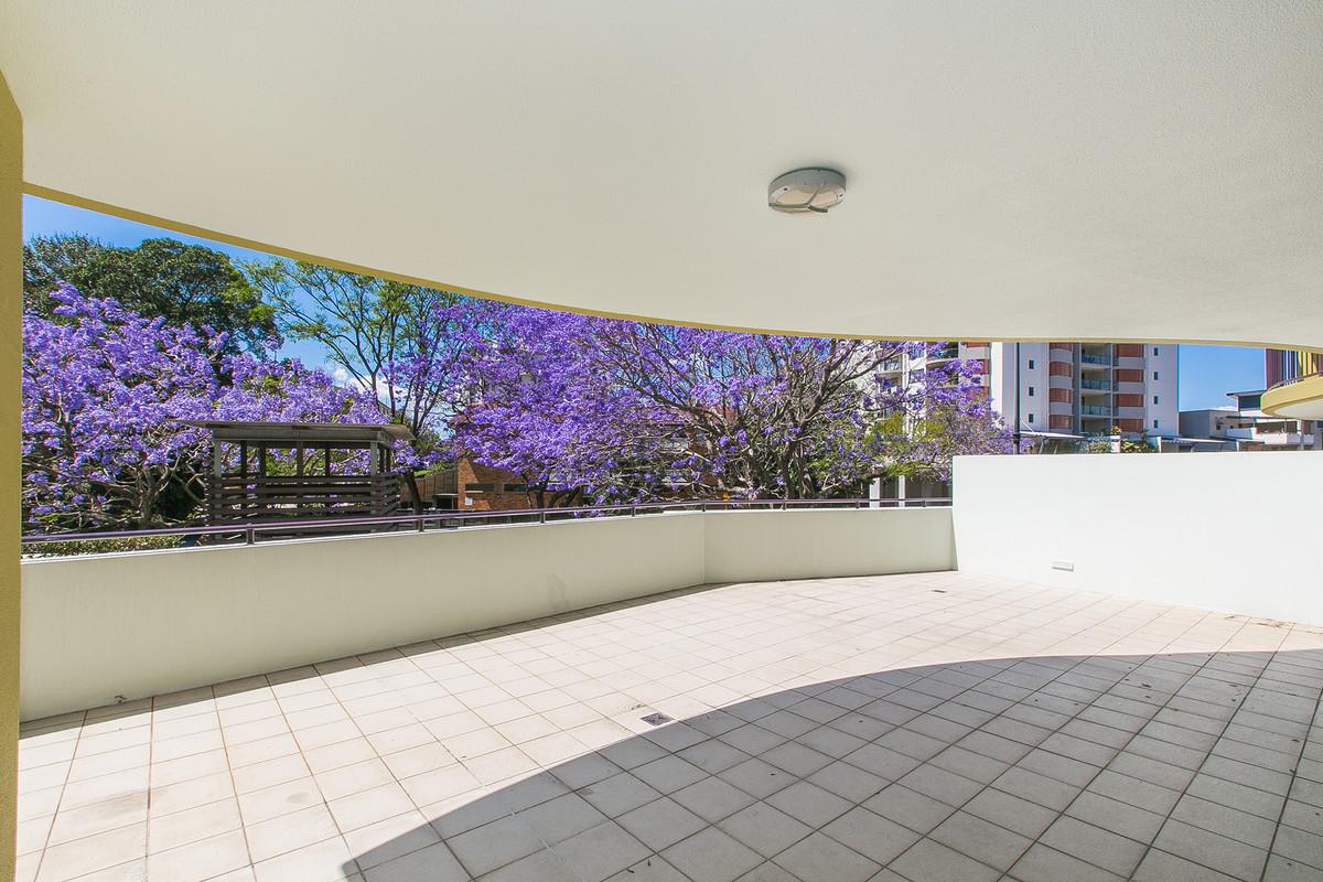 103/8 Land Street, Toowong QLD 4066, Image 0