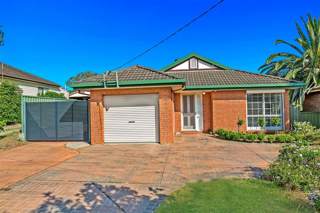8 Terrace Road, North Richmond NSW 2754, Image 0
