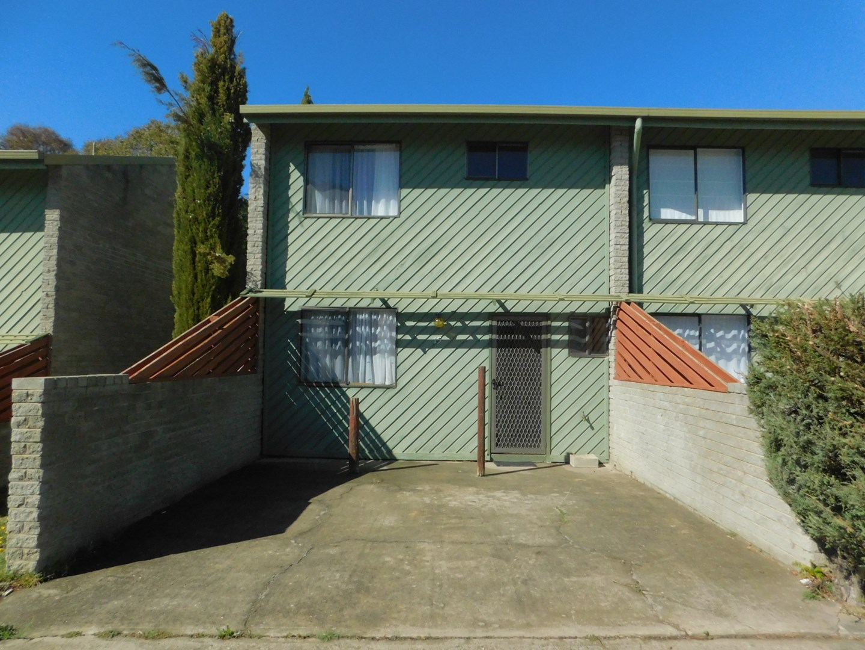 15/3 Gungarlin Street, Berridale NSW 2628, Image 0