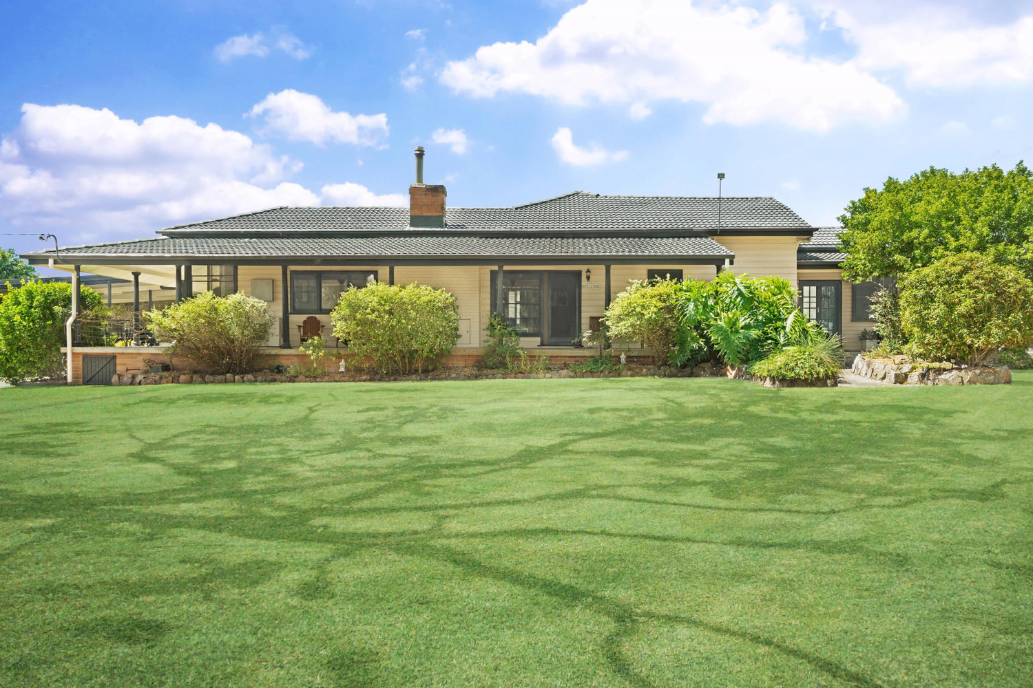 30 Boatfalls Drive, Clarence Town NSW 2321, Image 0