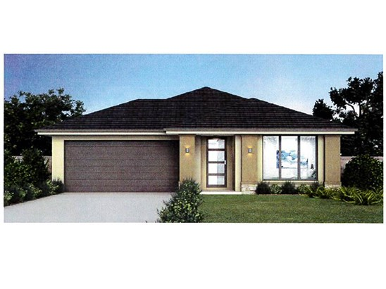 $548,700 fixed price 2 part contracts