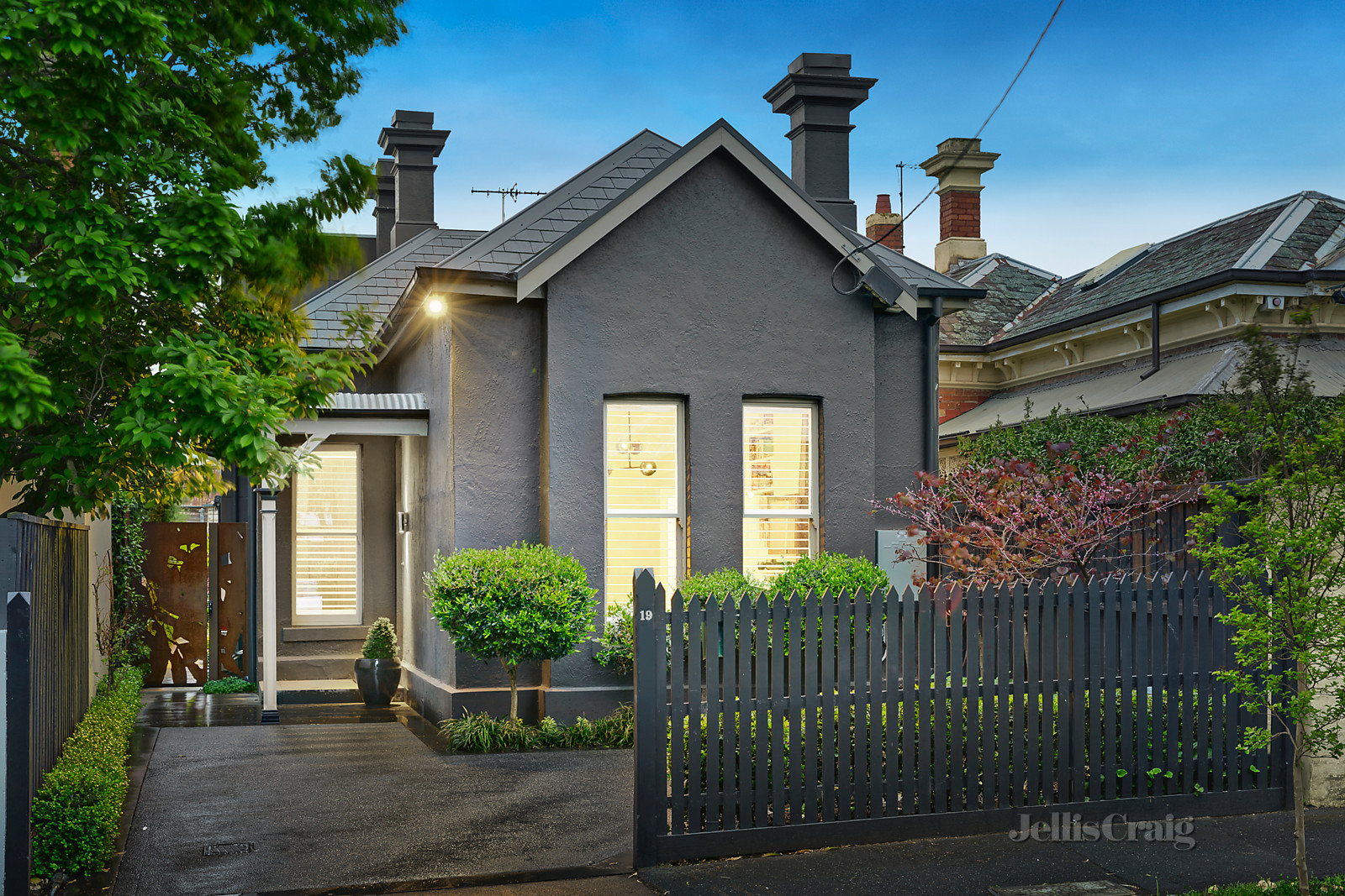 19 Grove Road, Hawthorn VIC 3122, Image 0