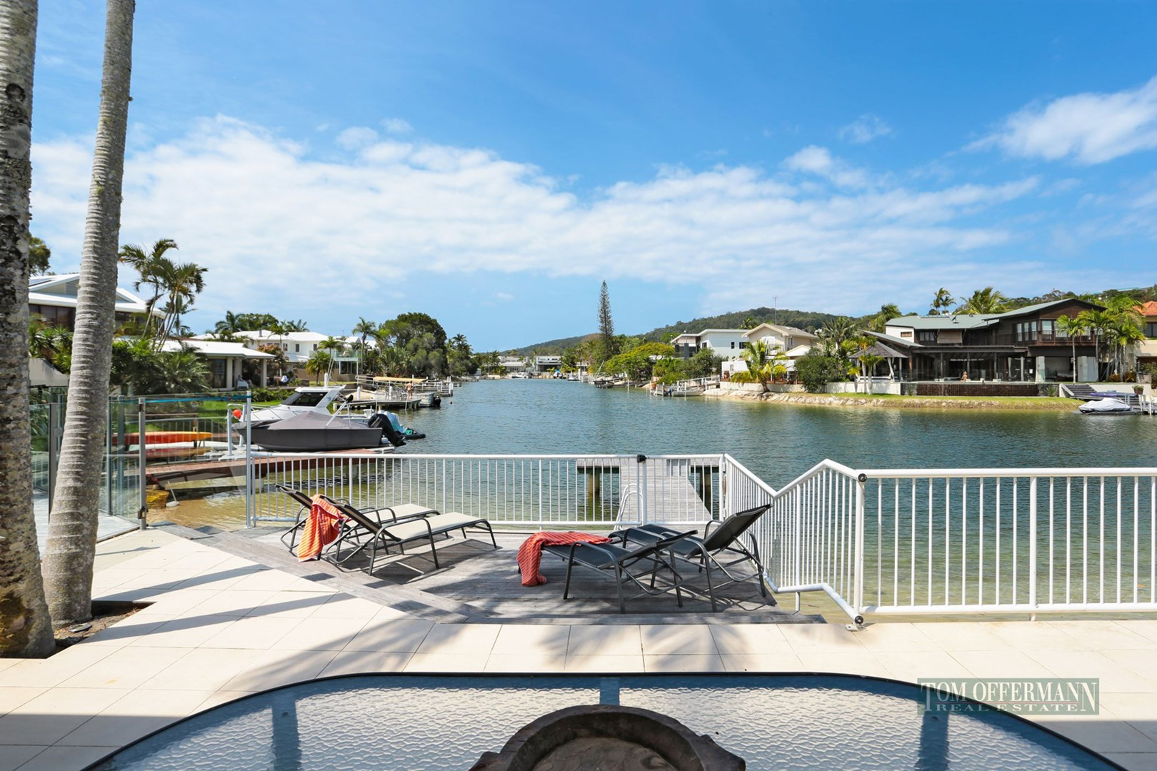 17 Cooran Court, Noosa Heads QLD 4567, Image 0